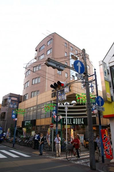 cityplacezoushiki01