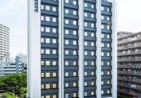 200602-hotel-069